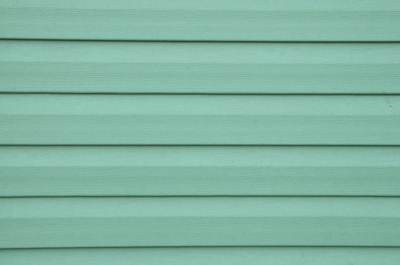 Pin by muller exteriors inc on sidings in pinterest vinyl