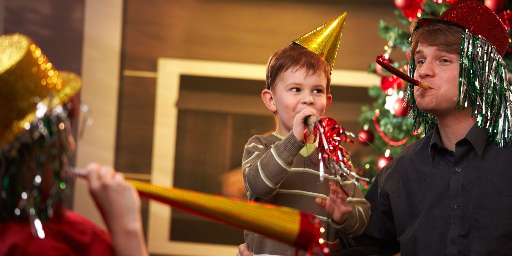 10 Best New Year S Eve Hotel Packages For Families 2019 Kids New Years Eve New Years With Kids Family New Years Eve