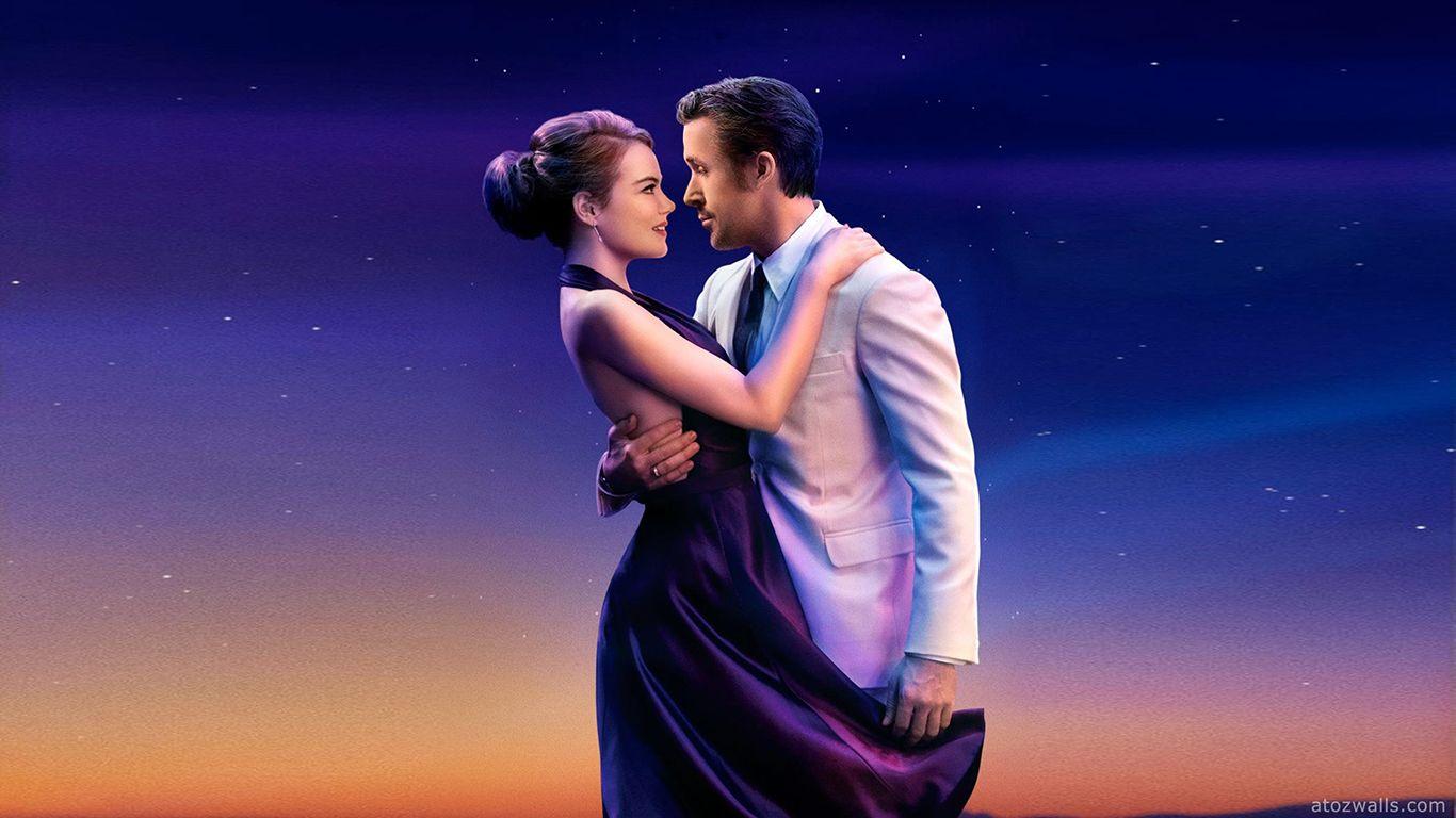 Great Wallpaper Movie Romantic - 3319b576ea8c7670a4b40af6bec60c9a  Photograph_291882.jpg