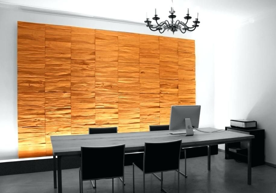 office wall panels interior inspiring wooden panels to decorate your