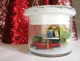 miniature christmas village accessories - Buscar con Google