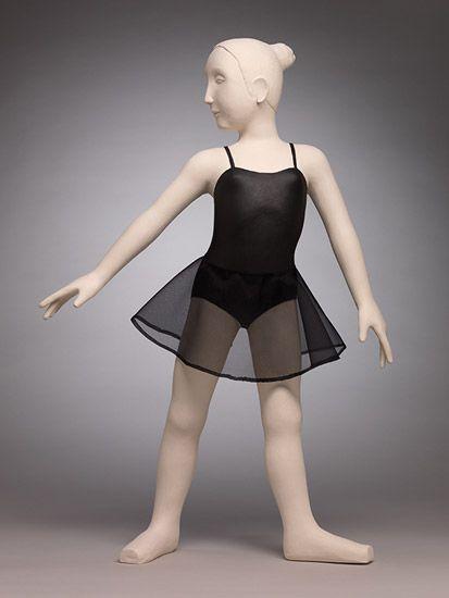Liz Williams Beatrice Ceramic Figure Organza Dress With Images Liz Organza Dress Fashion