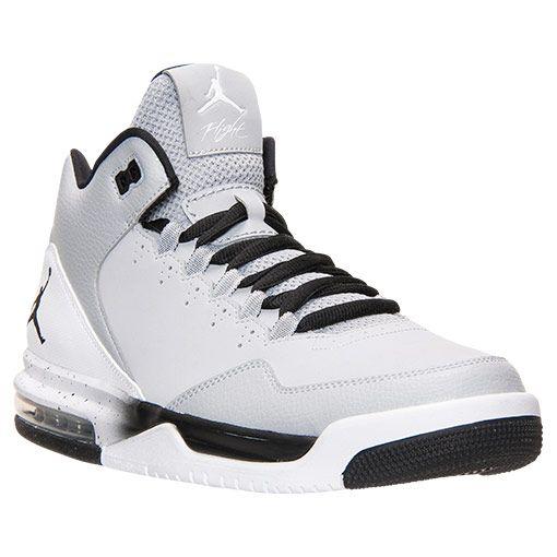 Jordan Flight Origin 2 Basketball Shoes