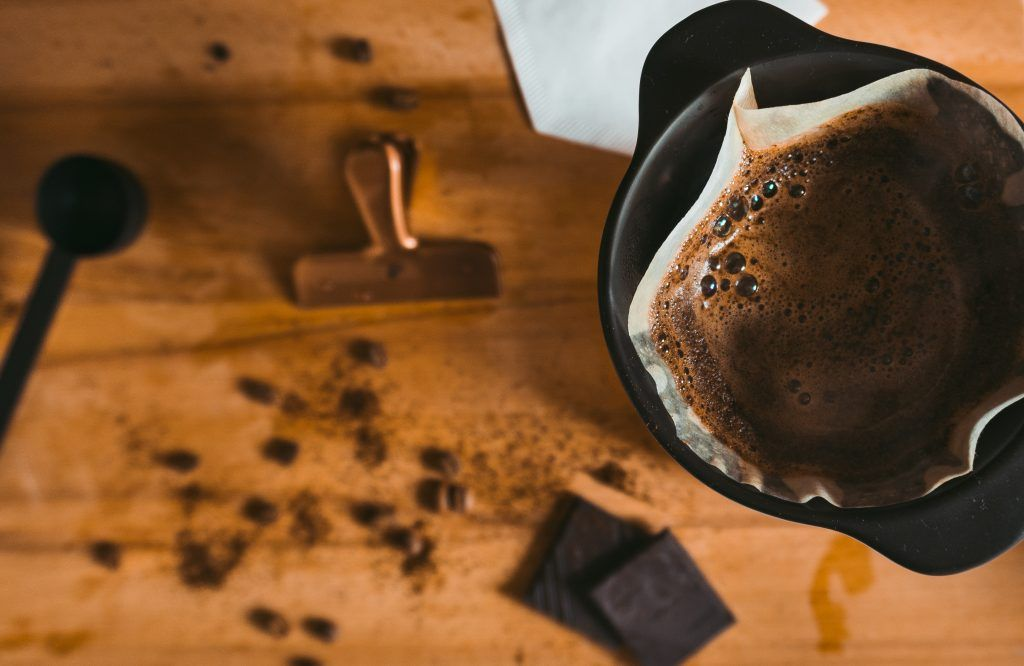 Das How to make a real Kaffee   Milch und zucker, Kaffee ...