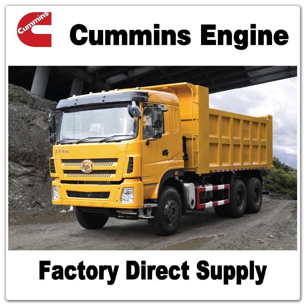Dumper Truck Price In Pakistan Camiones [ 1000 x 1000 Pixel ]
