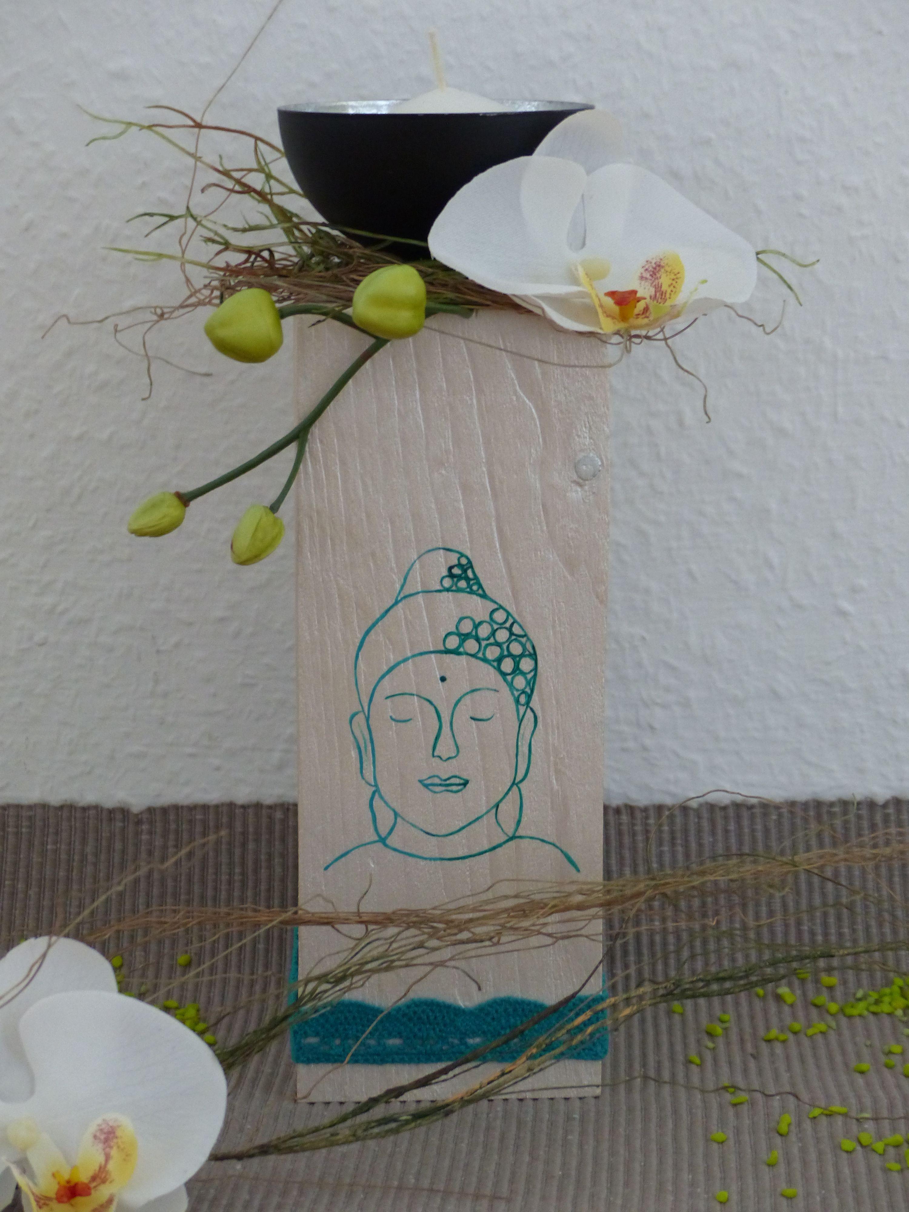 Buddha on Pinterest