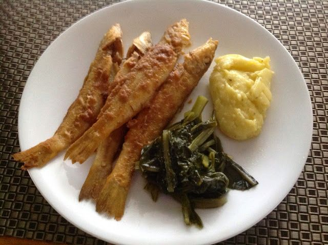 how to cook whole whiting fish