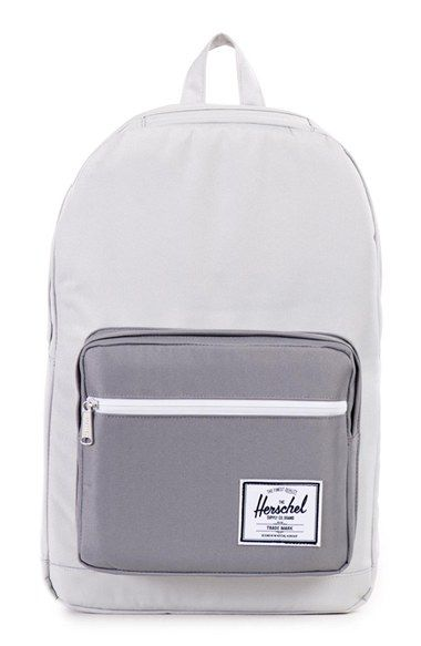 2beff04ffbc Herschel Supply Co.  Pop Quiz  Backpack Ebags BackPack Tumblr