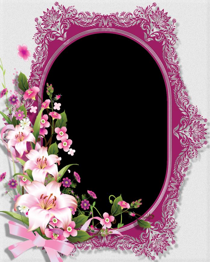romantic - frame marijja 4shared