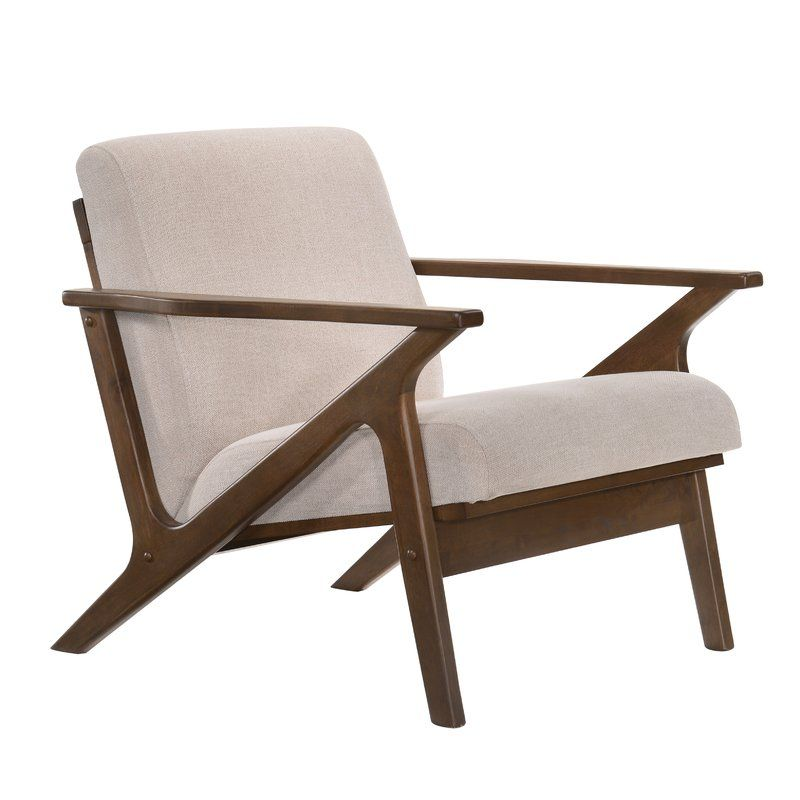 Borchardt 22 Armchair Furniture Upholstery Armchair Chair