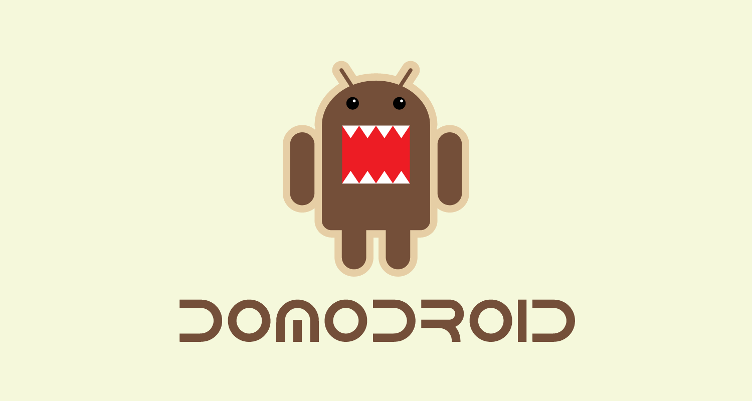Android Domo