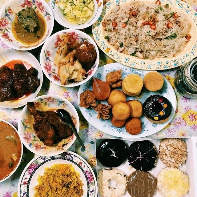 Simple Saudi Arabia Eid Al-Fitr Food - 331a048f9bd9b099fd7a1430fc3e4886  You Should Have_797891 .jpg