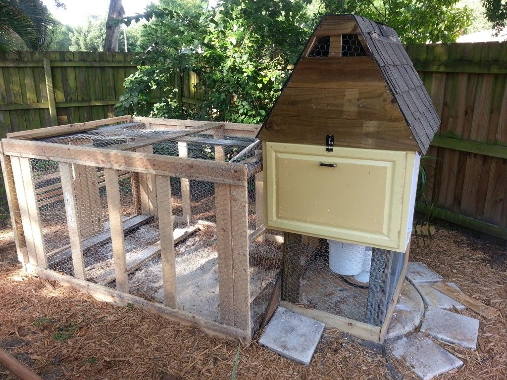 How To Build A Chicken Coop For Less Than 50 Diy Chicken Coop