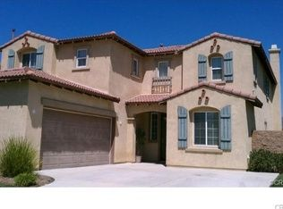 1247 Cantania Dr Redlands Ca 92374 Zillow Renting A House House Styles Home Family