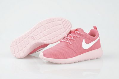nike roshe run net shoes women 003 air max 00714 50. Black Bedroom Furniture Sets. Home Design Ideas