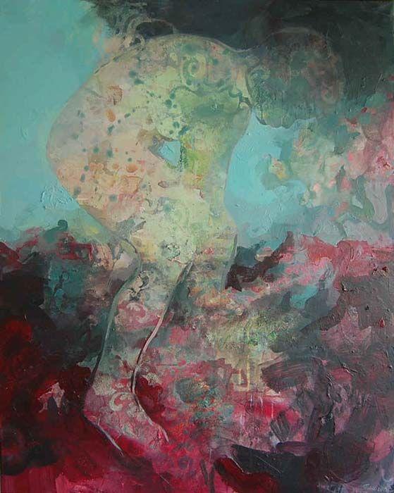 Henriette Emilie Finne, http://www.henriettefinne.no/