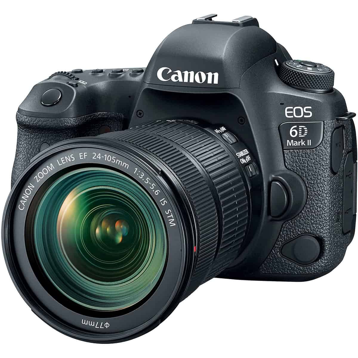 How To Choose The Best Canon Camera For You Best Canon Camera