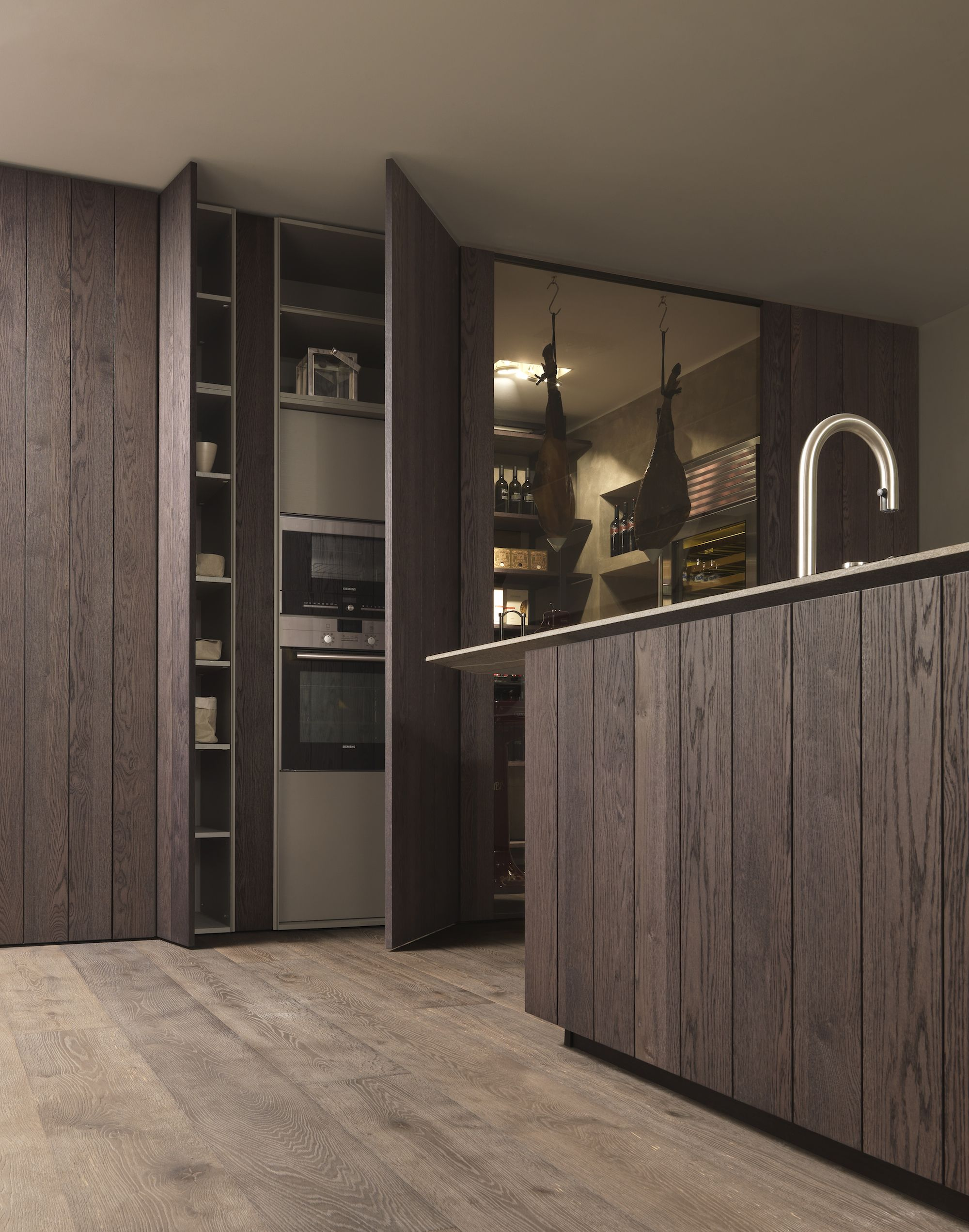 Muebles Martin Los Barrios Catalogo Modulnova Kitchen 廚房 Kitchen Furniture Kitchen Pantry