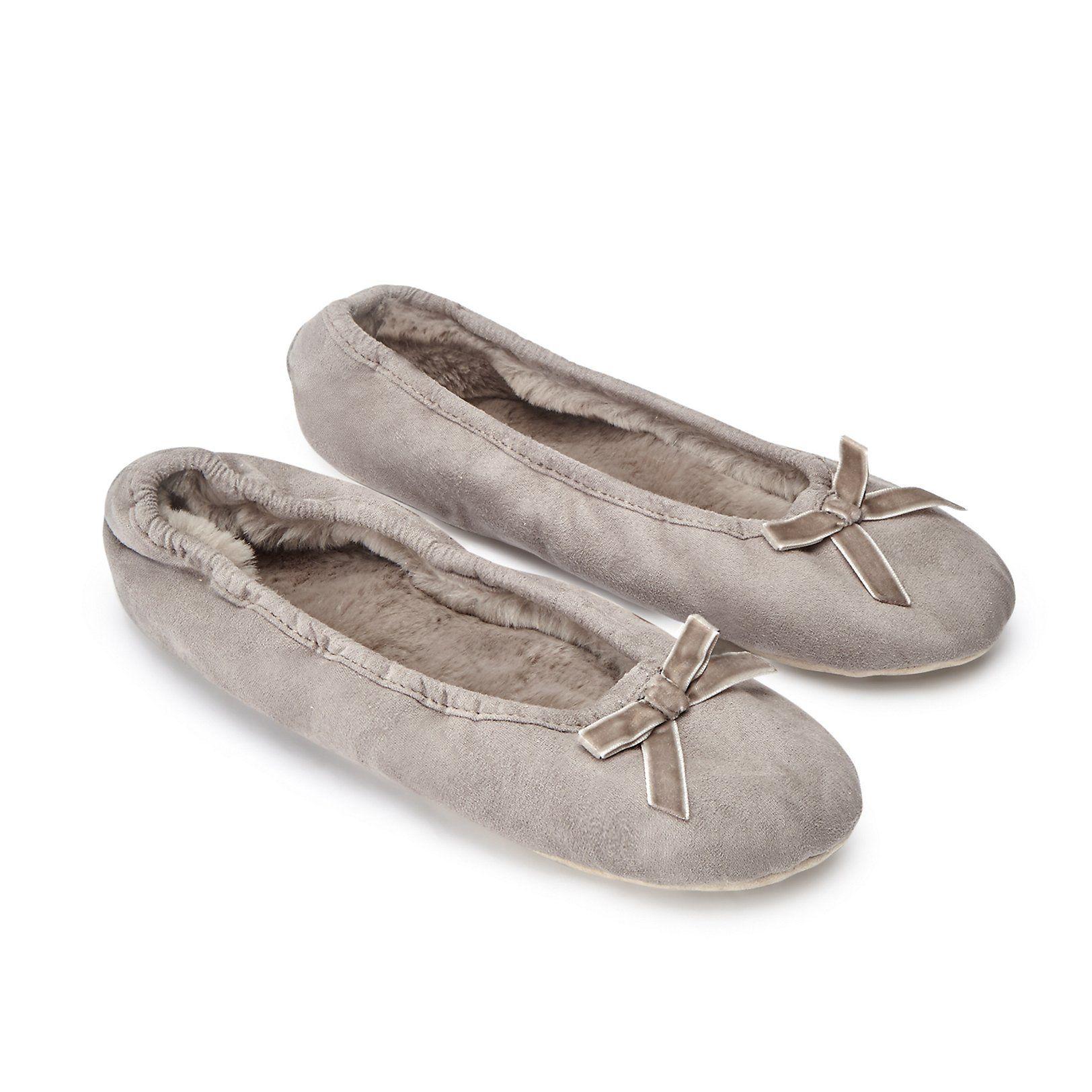 ballet slipper the white company us sleepwear pinterest