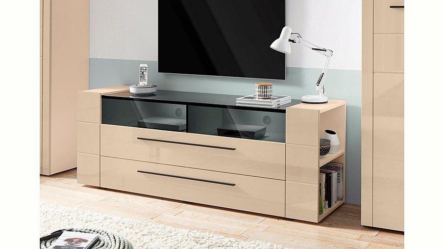 Lowboard, Breite 174, 6 cm Jetzt bestellen unter    moebel - korbauszüge für küchenschränke