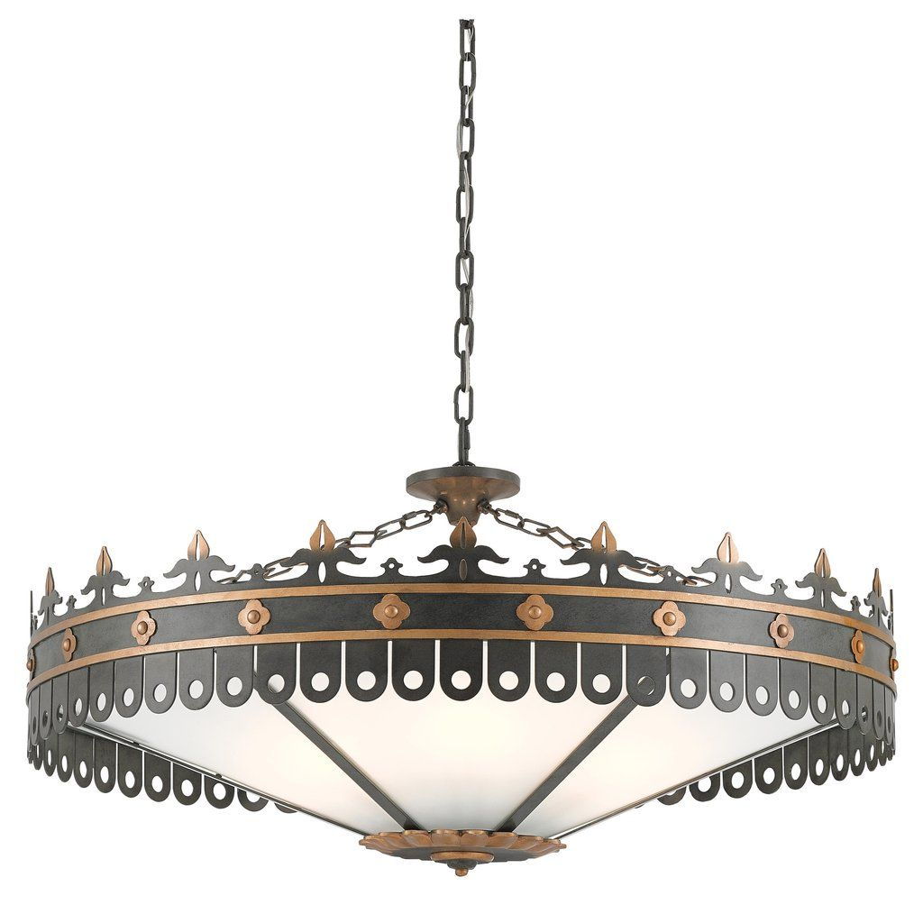 Berkeley chandelier glass diffuser chandeliers and gray green