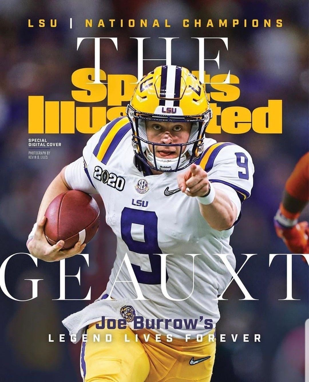 Pin by Kenny Hall on Sports Illustrated Covers in 2020