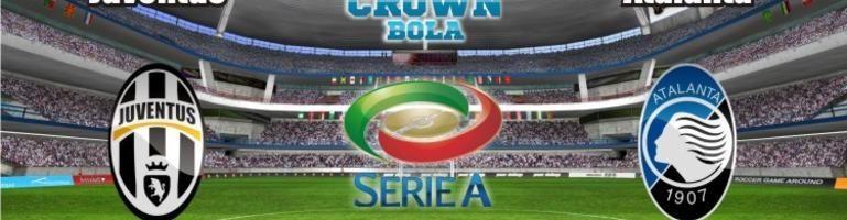 Prediksi Bola Juventus Vs Atalanta 25 Oktober 2015 Deportivo La Coruna La Coruna Barcelona Vs Atletico Madrid