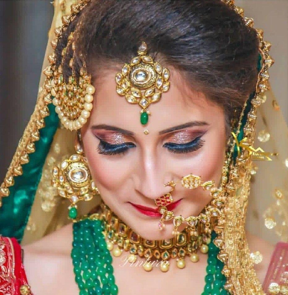 Pinterest cutipieanu (With images) Bridal jewelry