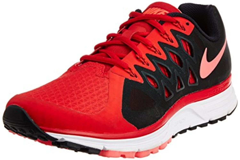 popular Todos los años Paisaje  NIKE Zoom Vomero 9 Men's Running Shoes (9.5 D(M) US, Red ...