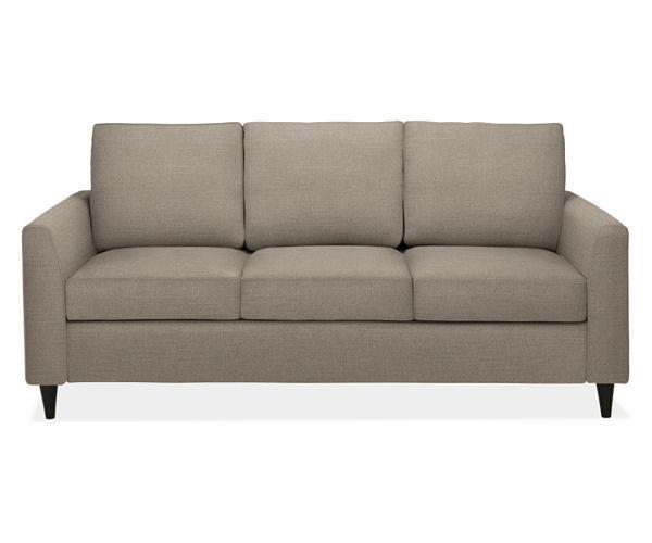 Trenton Sofa Sofas Living Room Amp Board For The