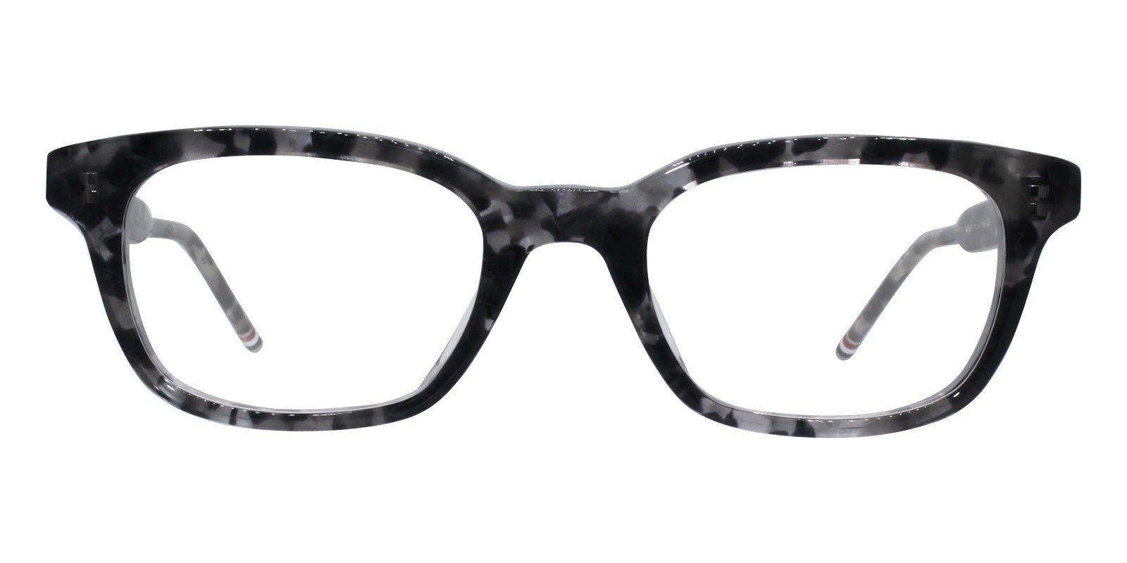 c3064841cc Thom Browne - TB-410 Tortoise eyeglasses