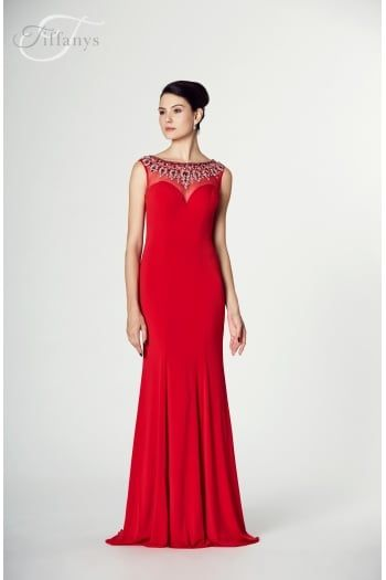 Unique Cargo Prom Dresses Component - Wedding Plan Ideas ...