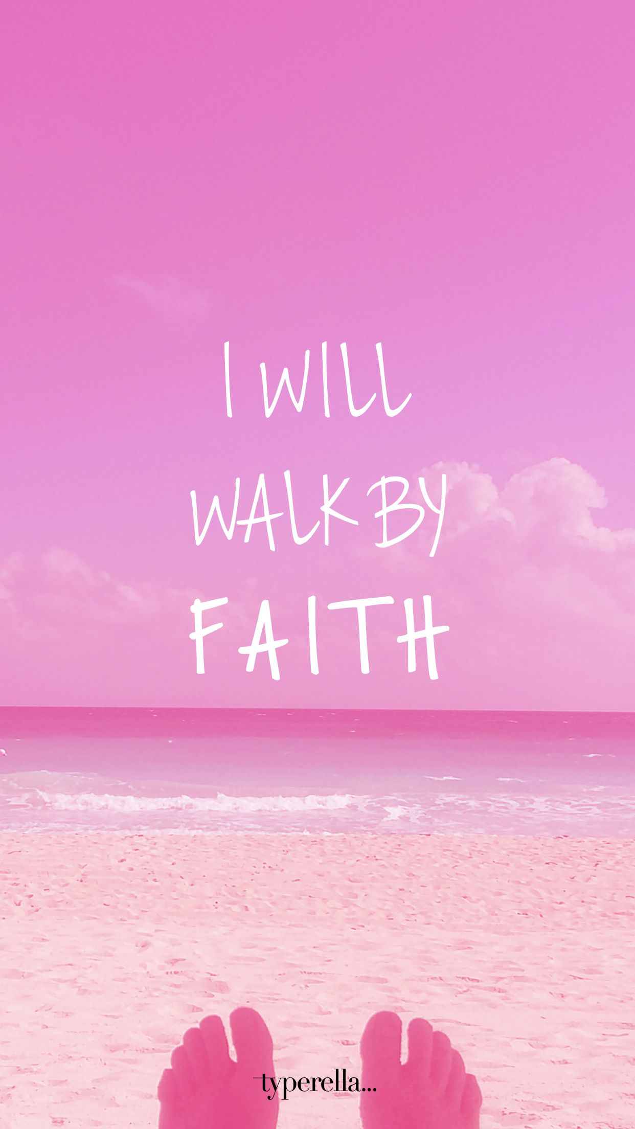 Perfect #faith #quotes #inspiration #godisgood #jesus #inspire #love  #christianquotes
