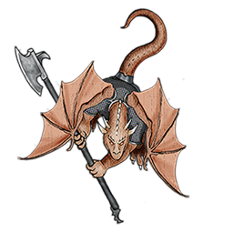 Dragon Search Results Warrior Concept Art Token Advanced Dungeons And Dragons