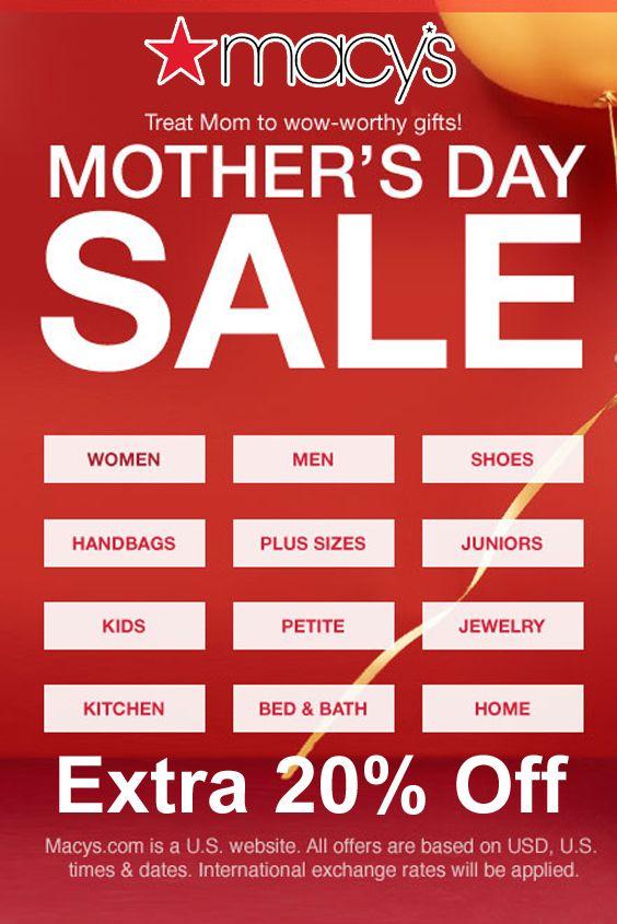 23++ Macys jewelry sale coupon information