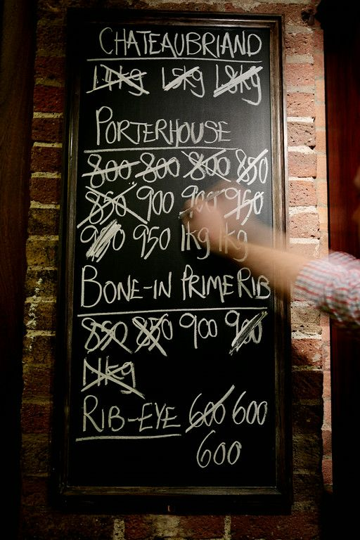 Personable Chalk Board At Hawksmoor Sevendials Steak Coventgarden  With Goodlooking Chalk Board At Hawksmoor Sevendials Steak Coventgarden With Beauteous Fox Deterrents For Gardens Also Botanic Gardens In Addition Garden Gnomes For Sale Uk And Garden Of The Fugitives As Well As Cornwall Garden Services Additionally Swanbourne Gardens Stockport From Pinterestcom With   Goodlooking Chalk Board At Hawksmoor Sevendials Steak Coventgarden  With Beauteous Chalk Board At Hawksmoor Sevendials Steak Coventgarden And Personable Fox Deterrents For Gardens Also Botanic Gardens In Addition Garden Gnomes For Sale Uk From Pinterestcom