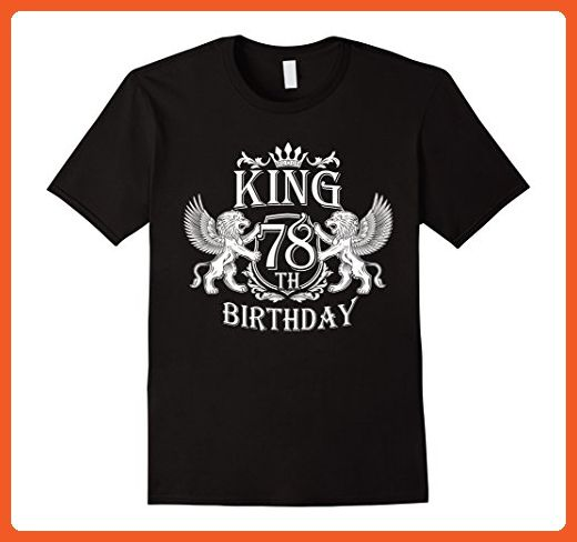 Mens Funny Tshirt For Men Dad 61 Year Old Birthday Gifts