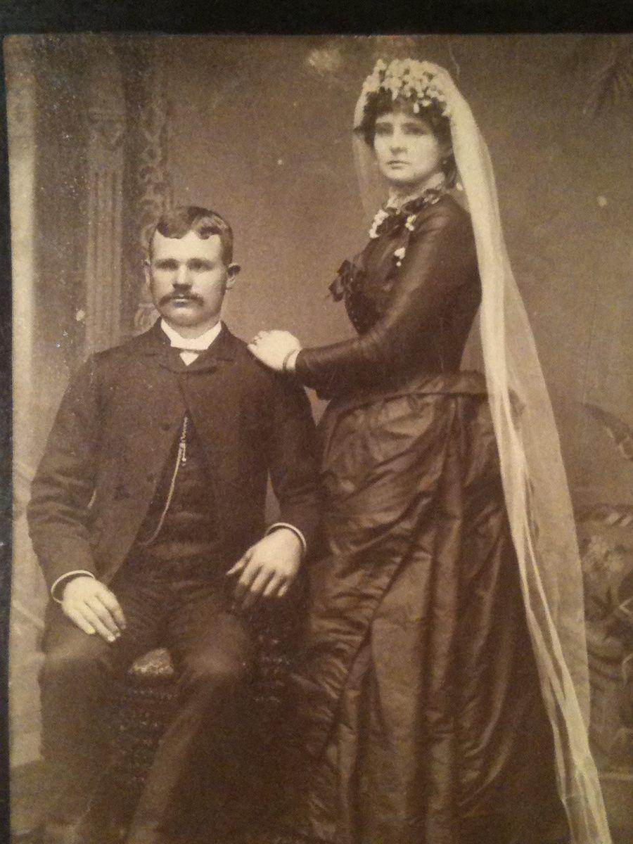 Black Wedding Dress Black Wedding Dresses Victorian Wedding Dress Black Wedding [ 1200 x 900 Pixel ]
