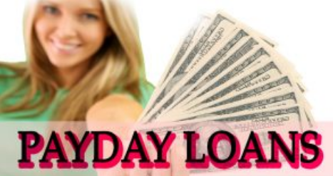 Instant Payday Loans (With images) Payday loans, Instant