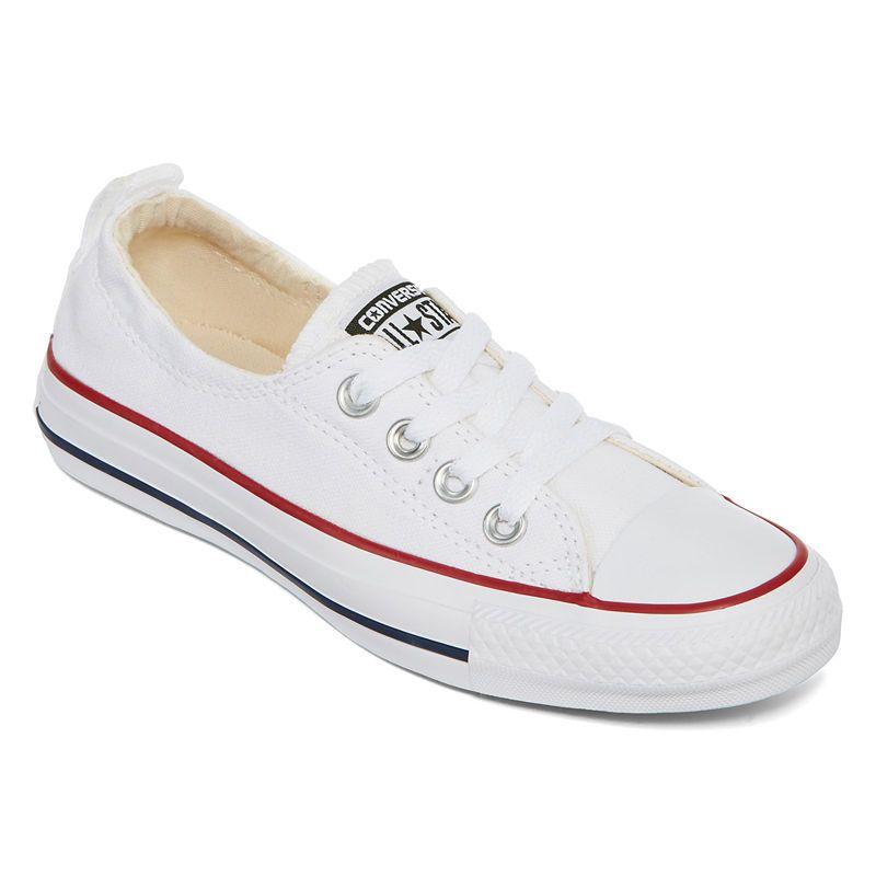 Converse Chuck Taylor All Star Shoreline Fashion Sneakers