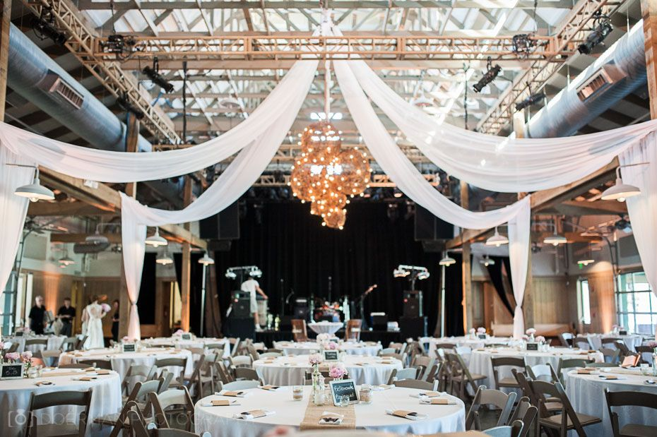 The Loveless Barn Nashville wedding venues, Warehouse