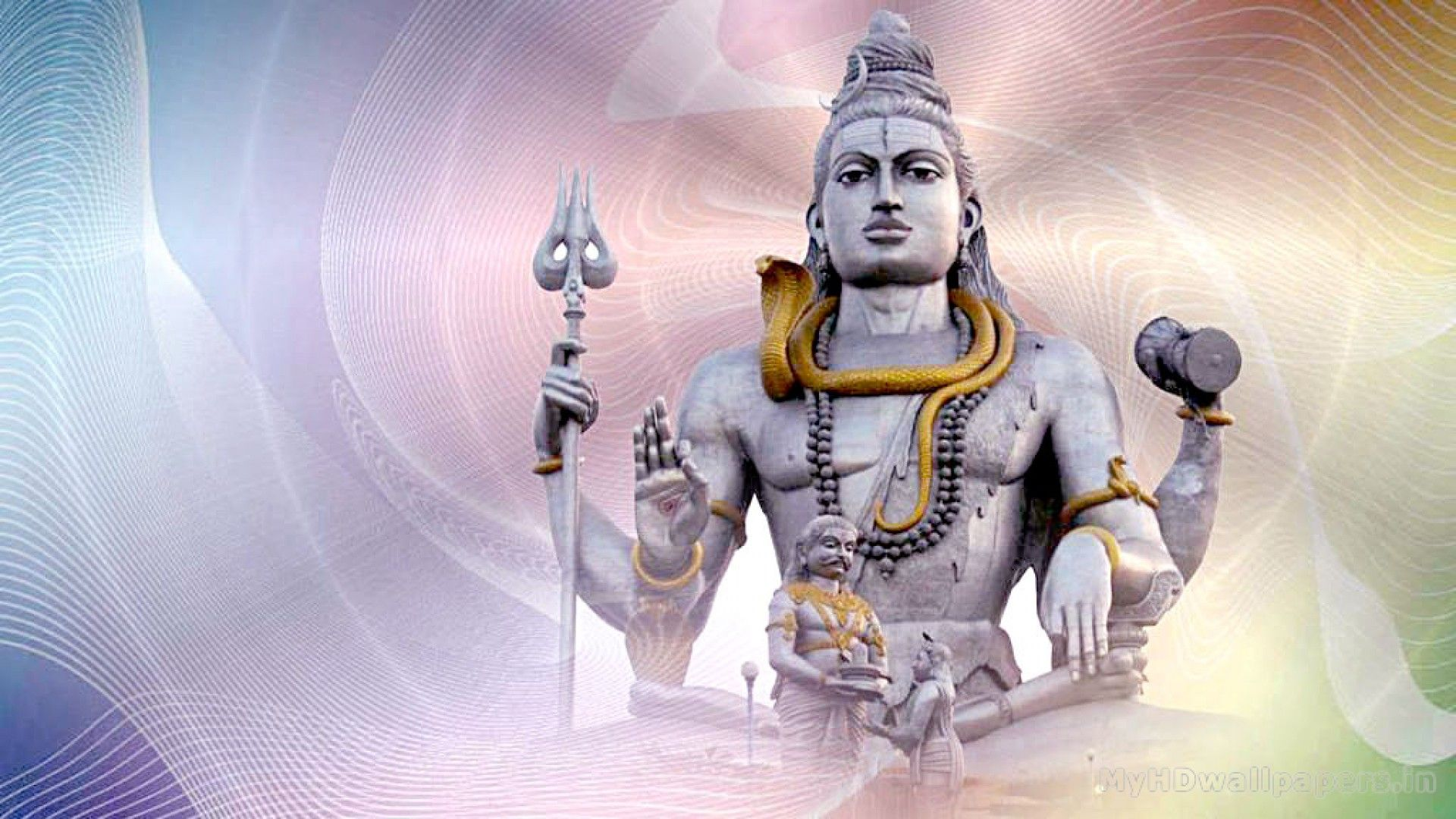 Hd wallpaper lord shiva - Click Here To Download In Hd Format Lord Shiva Hd Wallpaper Widescreen Http