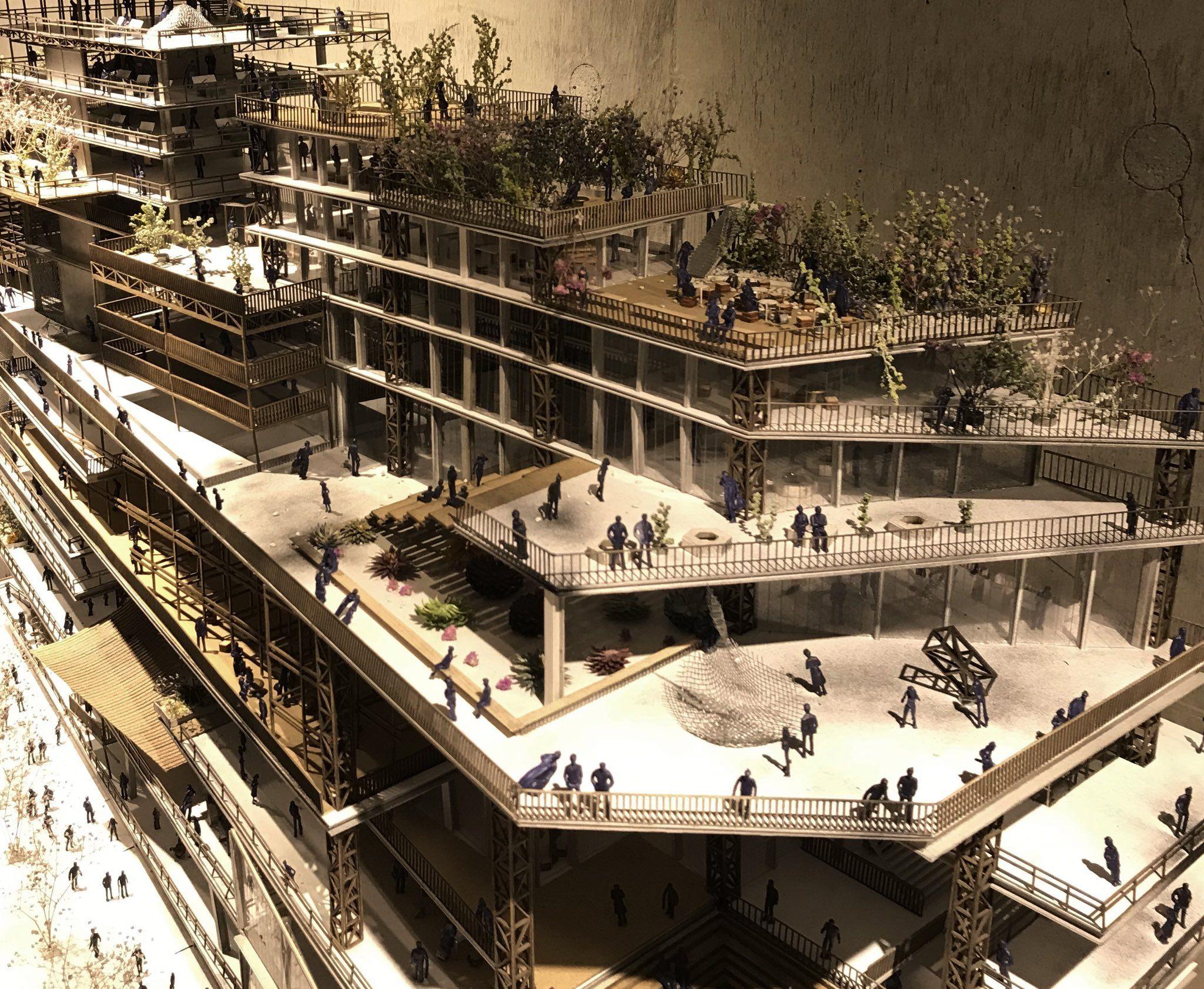 Model おしゃれまとめの人気アイデア Pinterest 廣川大樹 2020 Google 画像 写真 模型