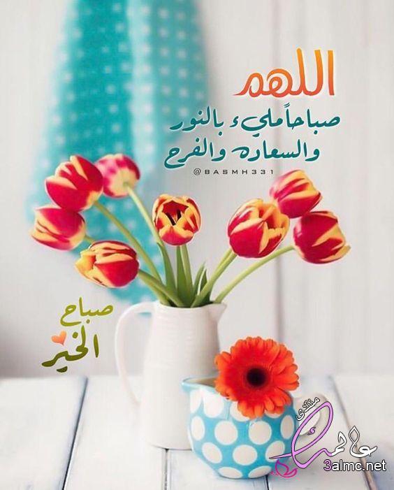 اروع صور صباح الخير2020 بطاقات صباحية للاصدقاء بوستات صباح الخير للفيس والواتس كروت Beautiful Morning Messages Good Morning Flowers Good Morning Images Flowers
