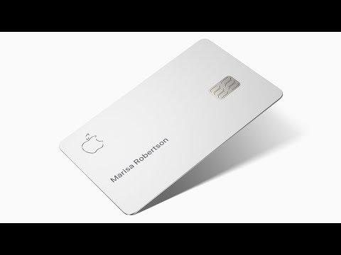 331b3cd6912b42a2f81df0750e165c7a - How Long Does It Take To Get The Apple Card