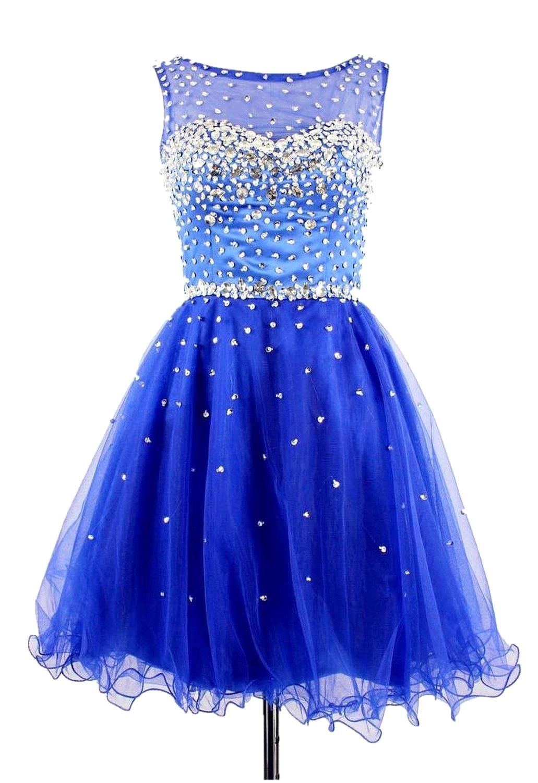 362fd868e cute dresses