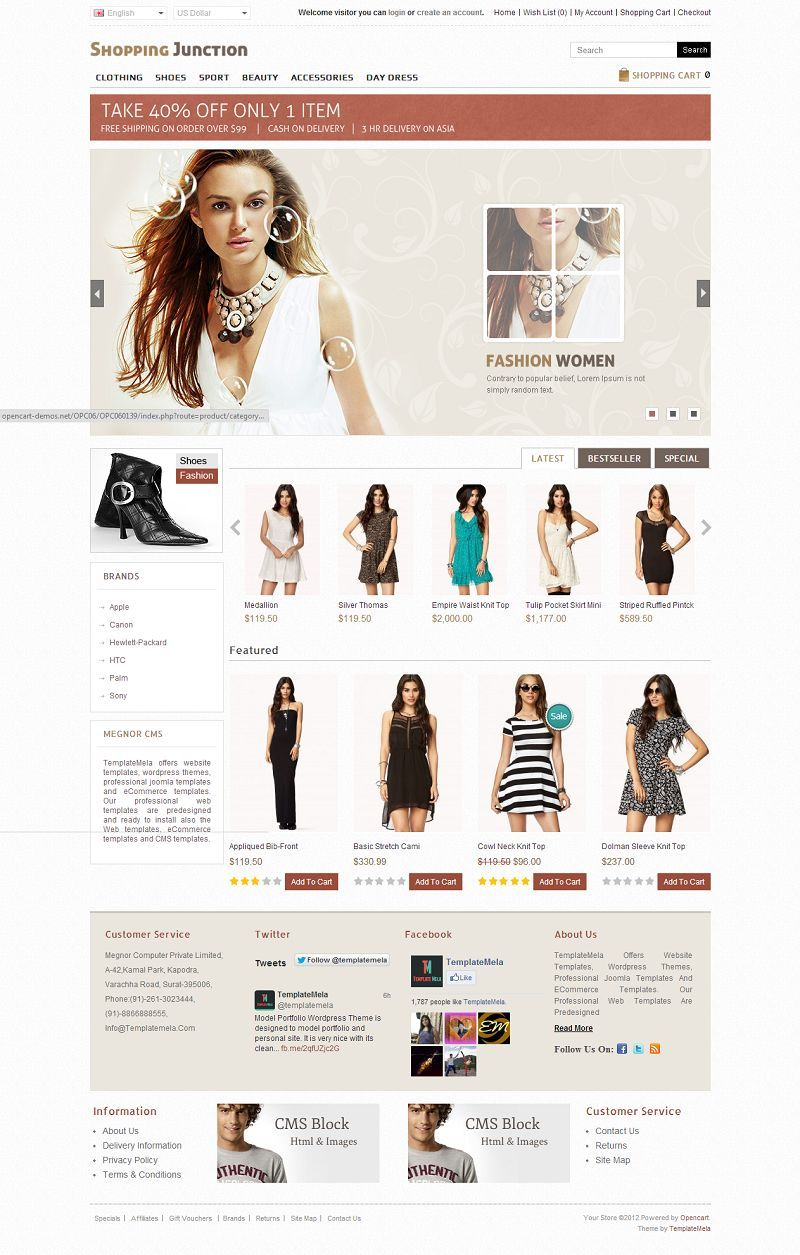 Opc060139 responsive opencart fashion store template premium opc060139 responsive opencart fashion store template maxwellsz