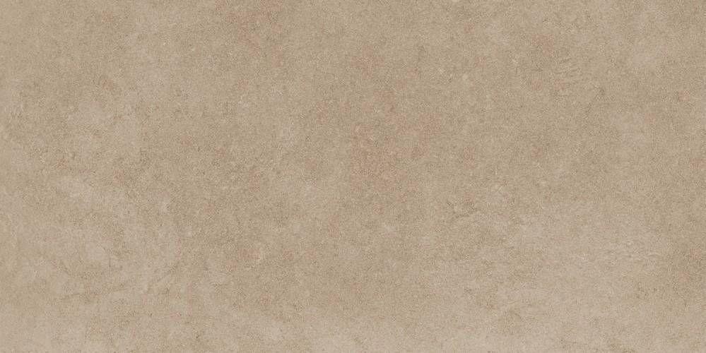 Lea #salento microban beige ostuni 37 5x75 cm lges41r #gres #marmo
