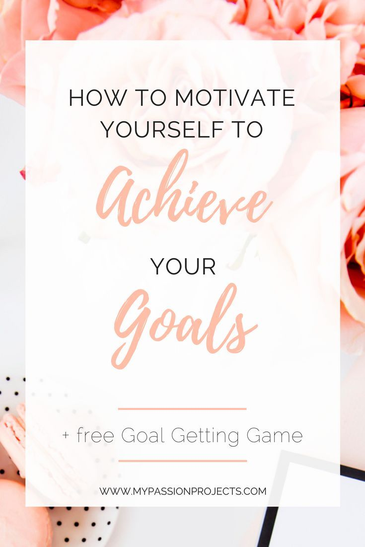 Achieve your goals with the help of gamification!