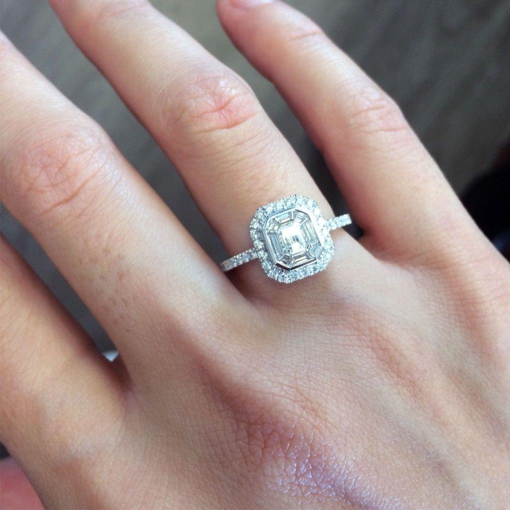 10000 Diamond Engagement Ring Engagement Rings Diamond Engagement Diamond Engagement Rings